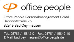 logo_office_people.jpg